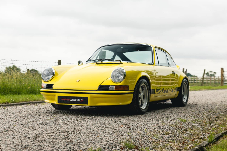 2.7 RS 56