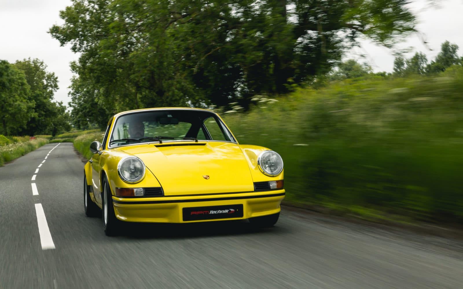 2.7 RS 76