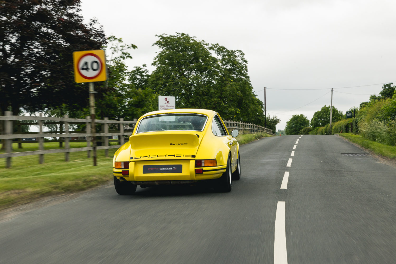 2.7 RS 83