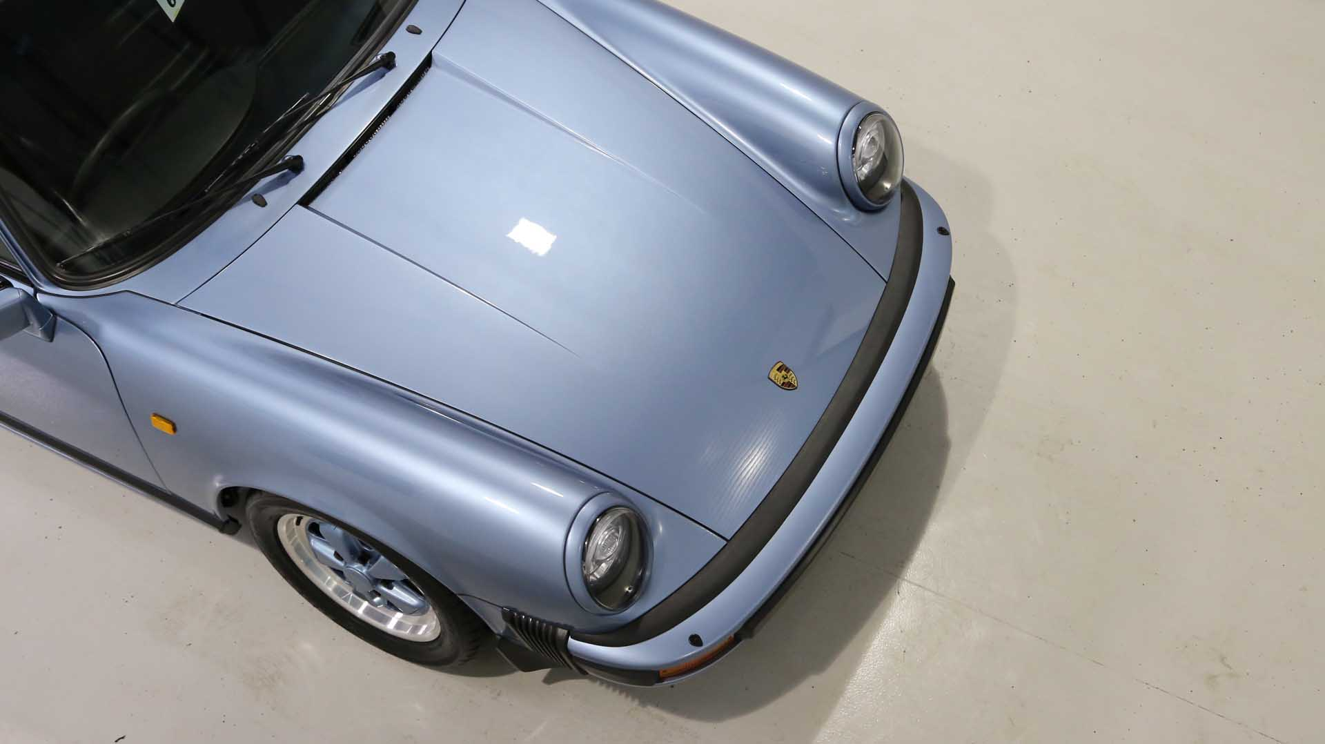 3.2-Carrera-Complete-Restoration-18