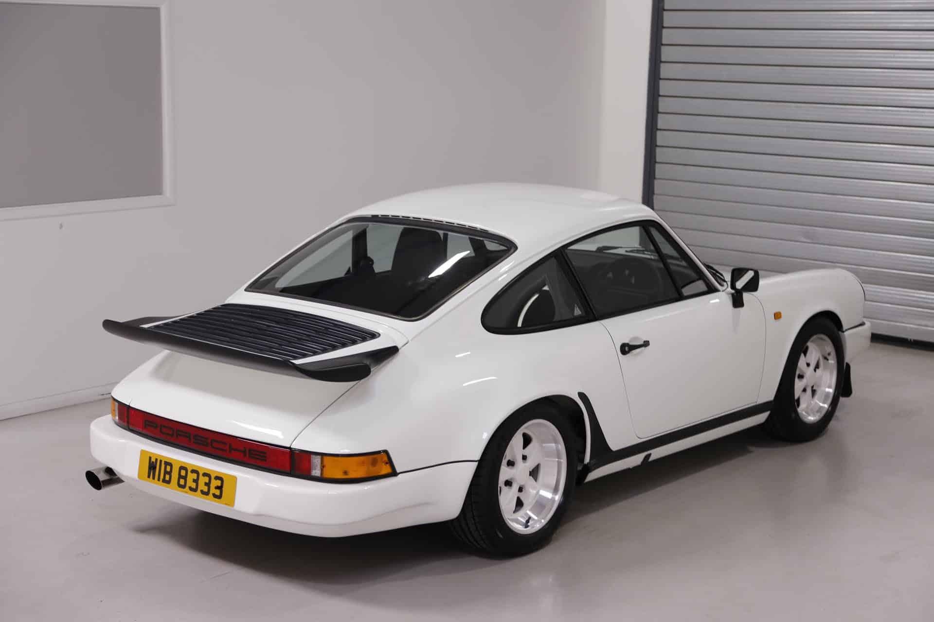 911-Carrera-3.2-Clubsport-Prototype-7