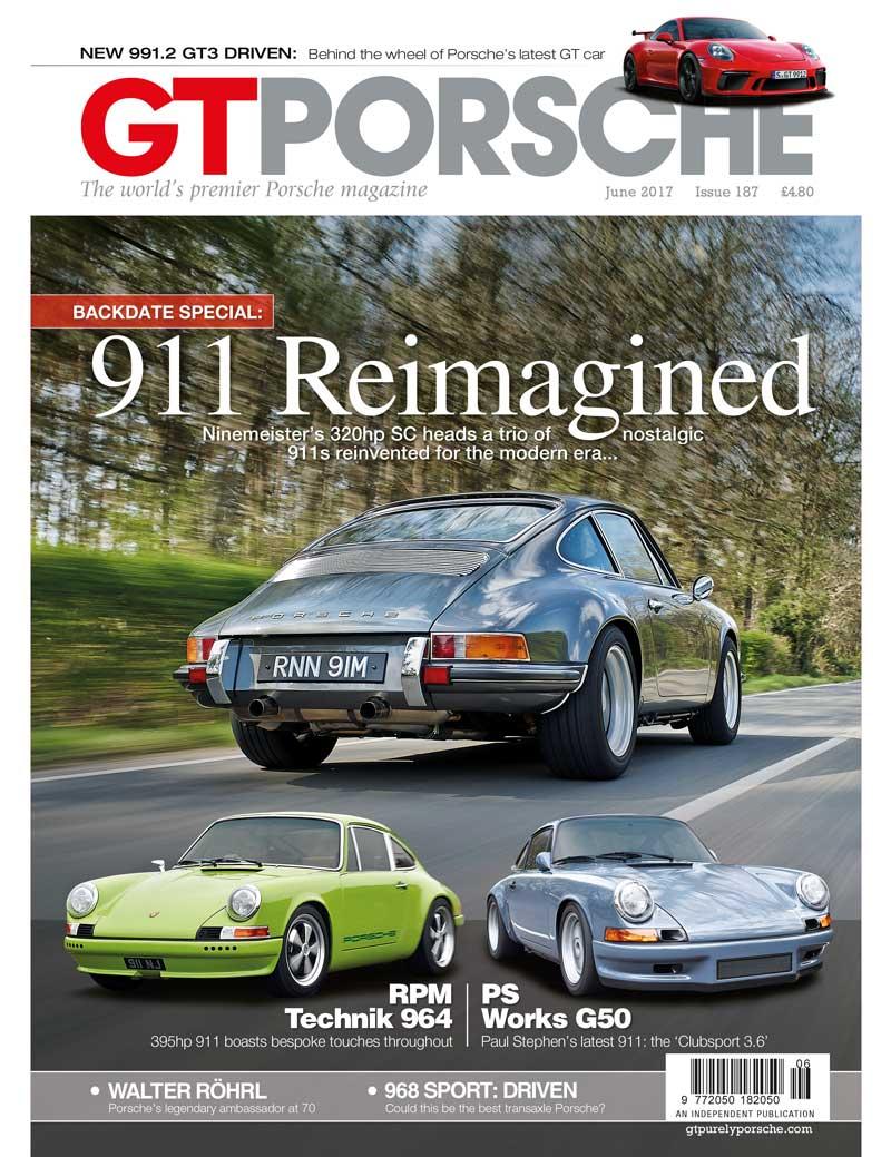 911Restomod_GTPorsche