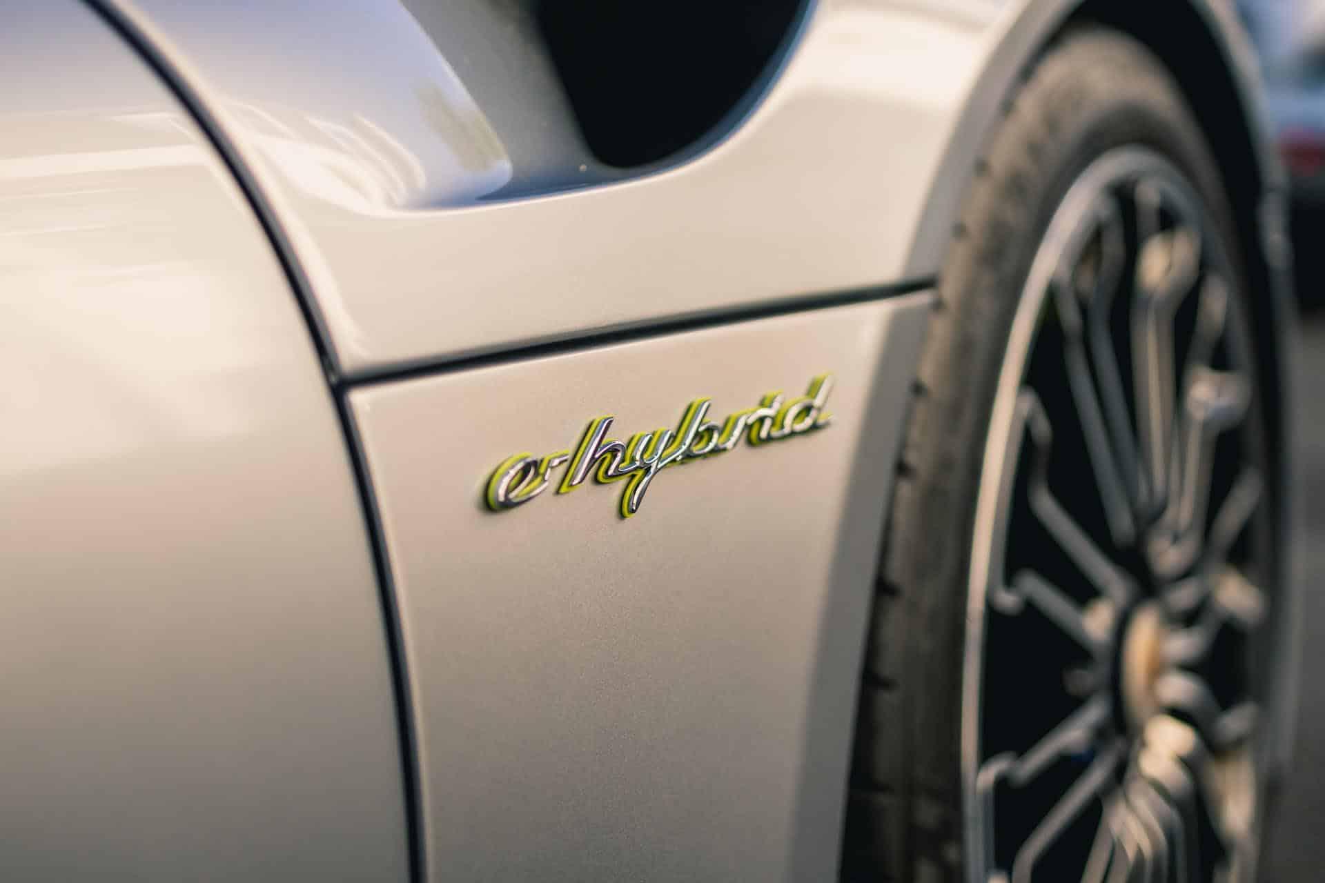 918 hybrid