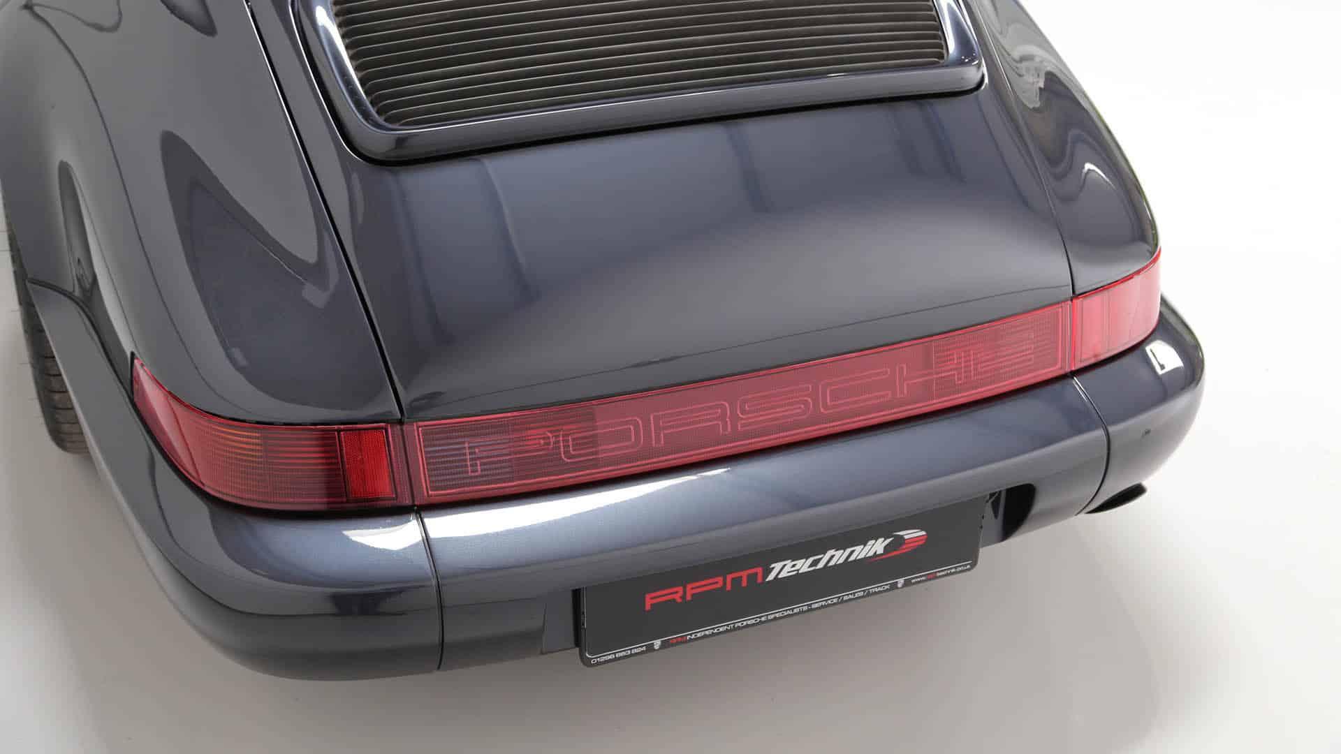 964-c4-restoration-4