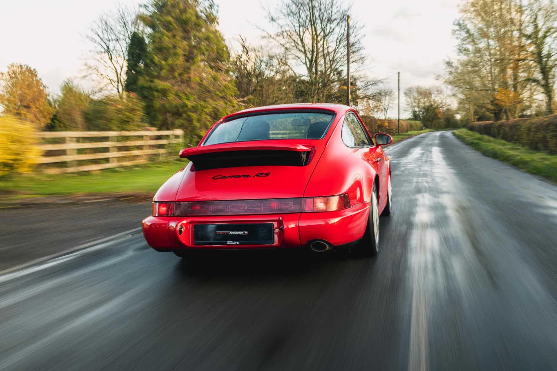 964-carrera-rs-driving-rpm