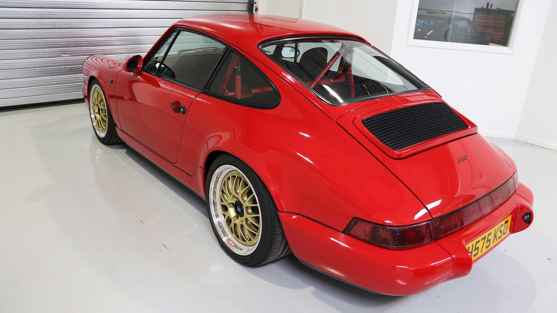 964_rear