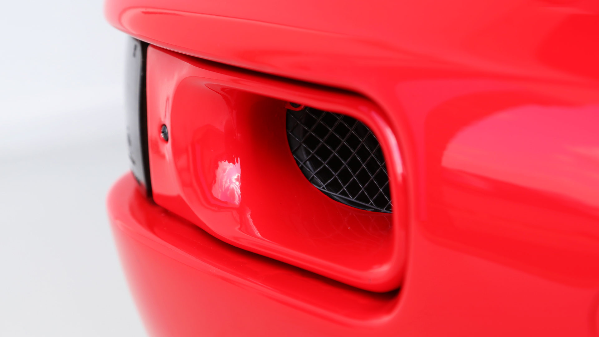 964rs_air_vent