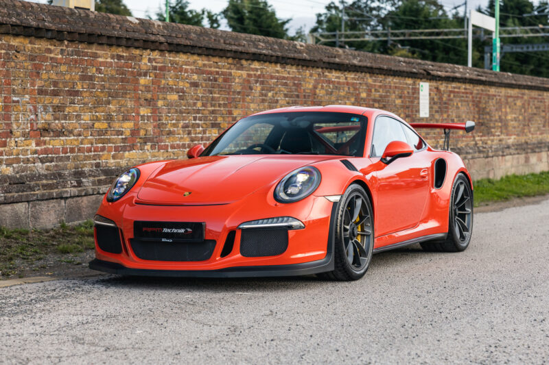 991.1 GT3 RS-48
