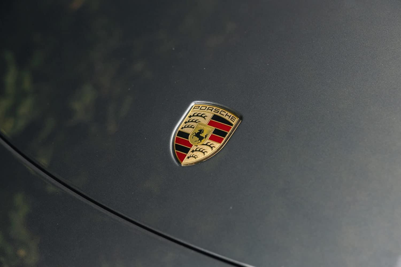 991.1 GTS Cabriolet 10