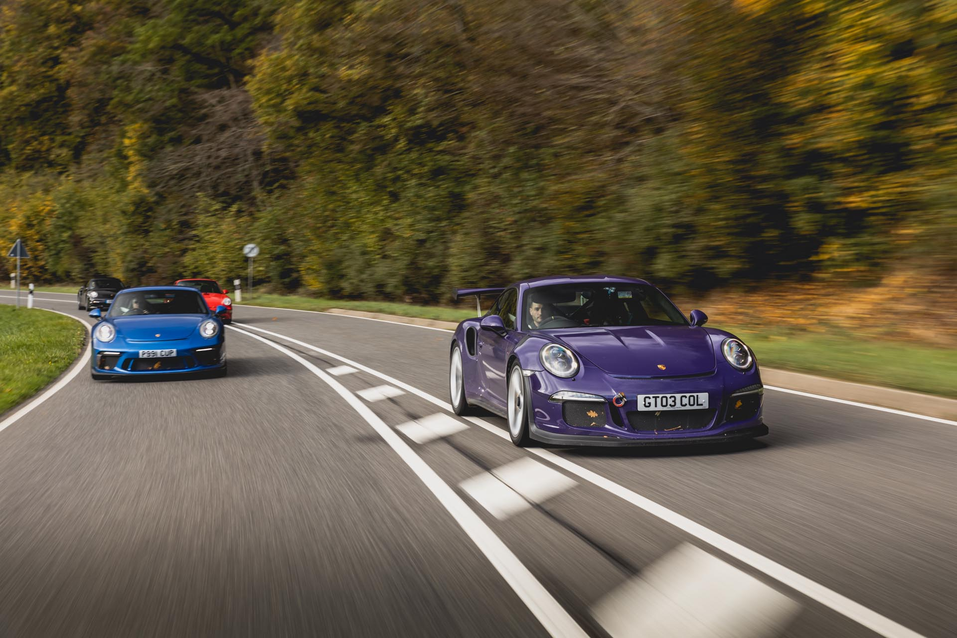 991.1-gt3rs-road-trip-to-spa