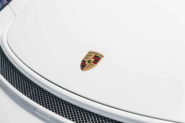 991.2 GT3 5