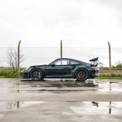 991.2-GT3-RS-Full