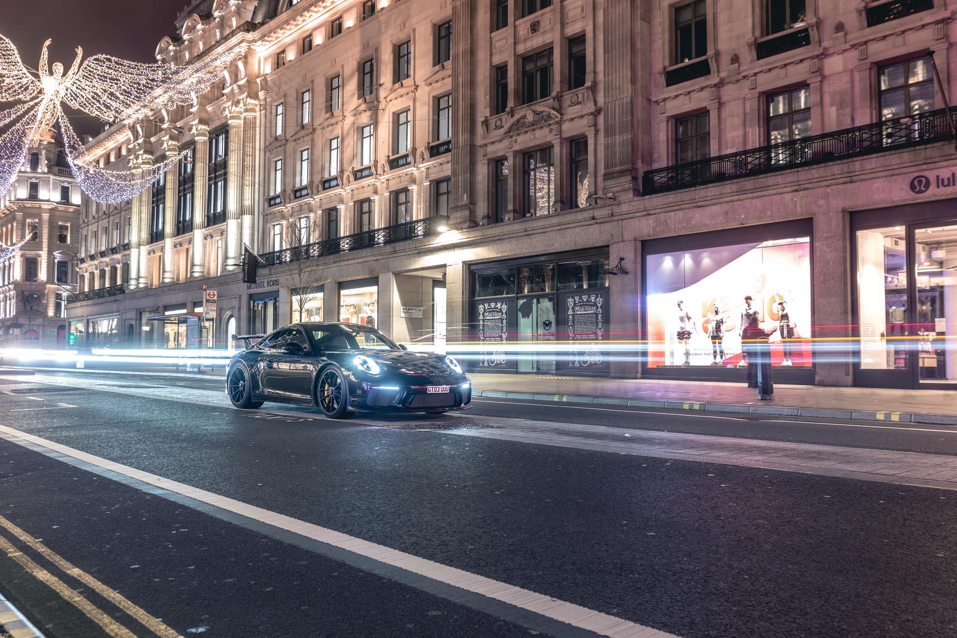991.2-gt3-london-shoot