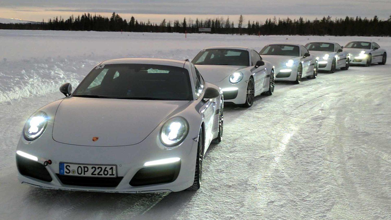 991_ice_driving_c2s