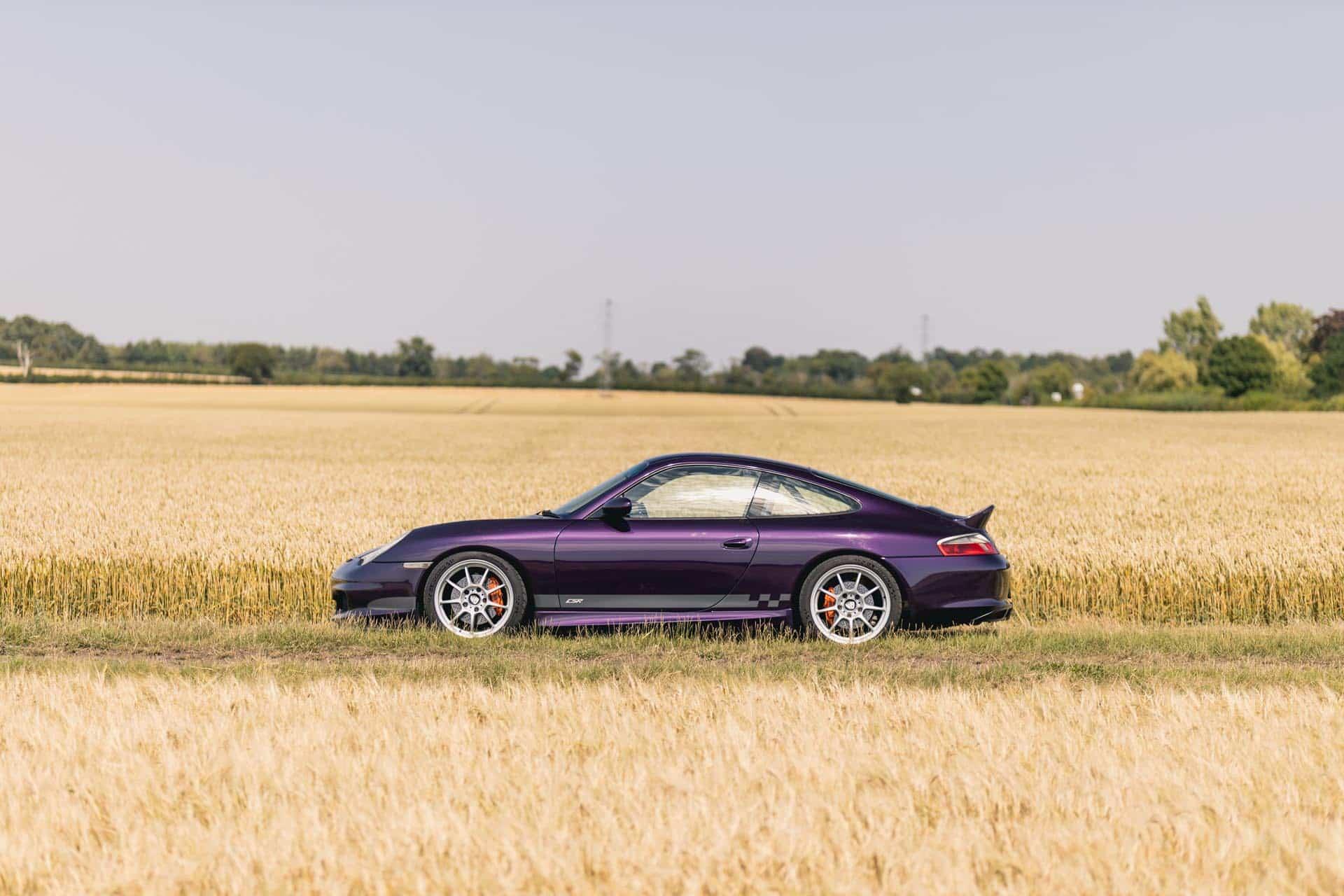 996 csr evo 1