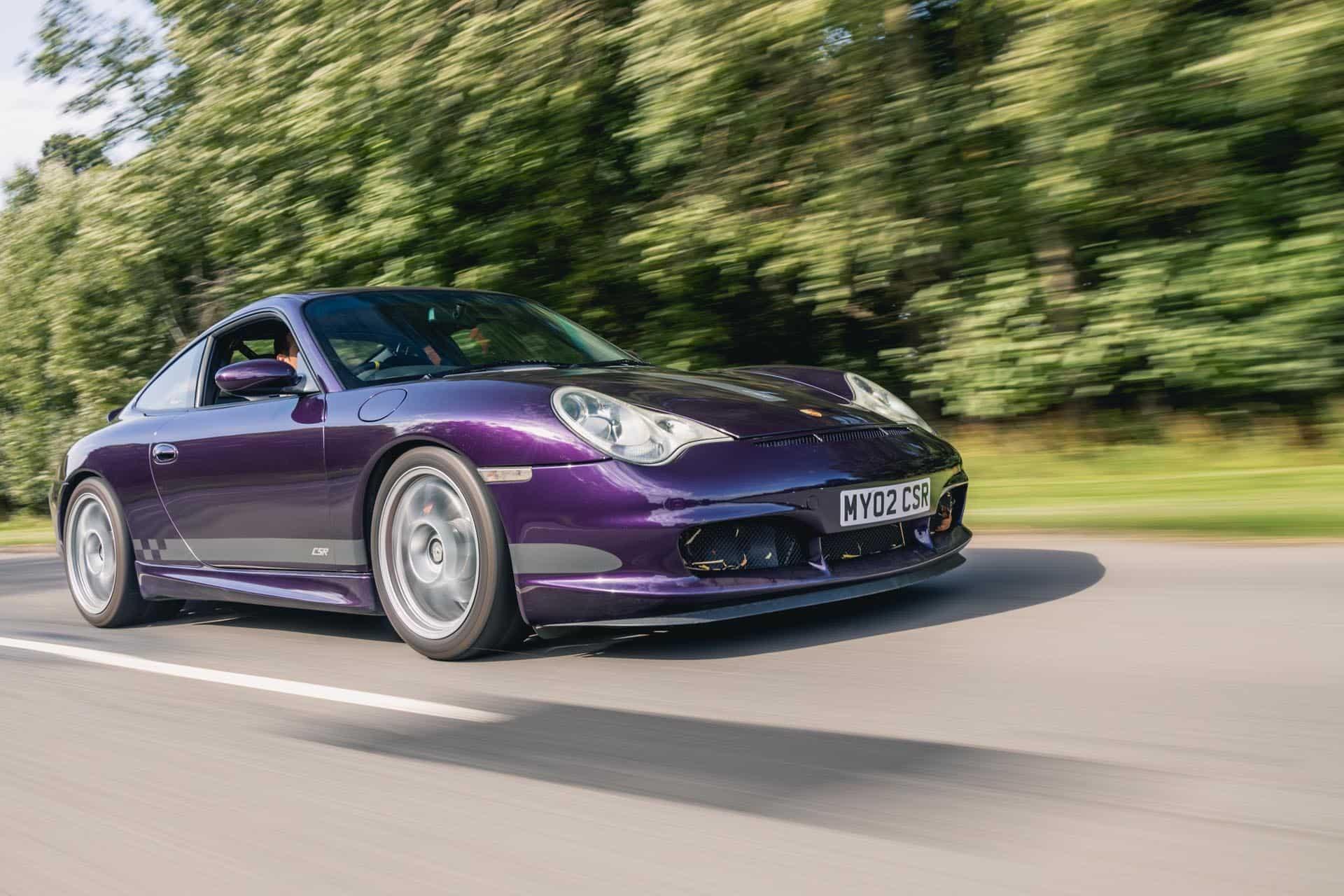 996-csr-evo-driving