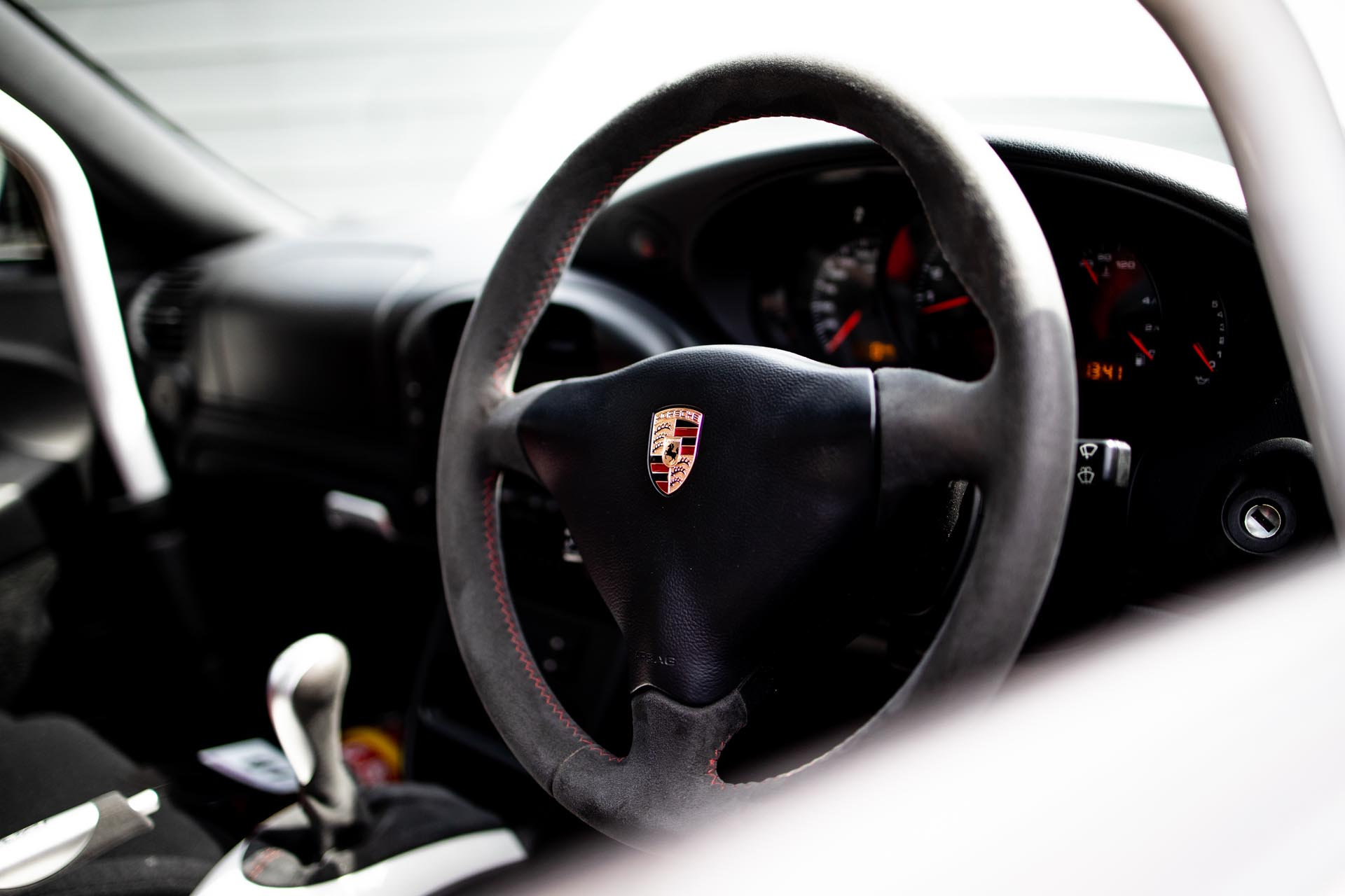 996-gt3rs-interior-1
