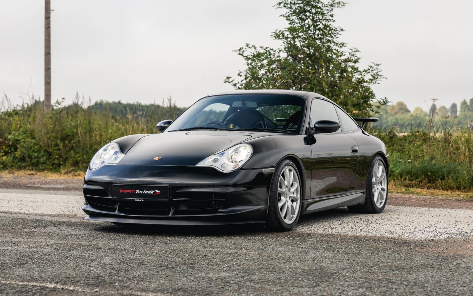 996.2 GT3 29