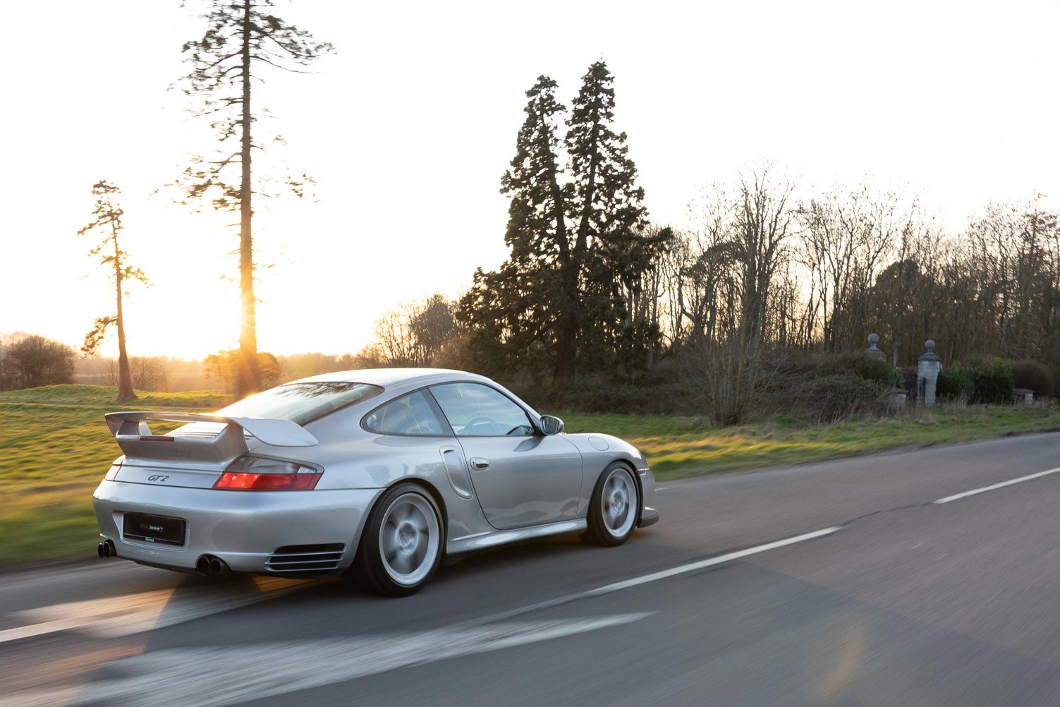 996_GT2_driving