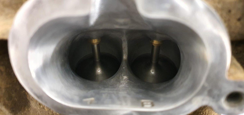 997 3.8 gen1 engine 7