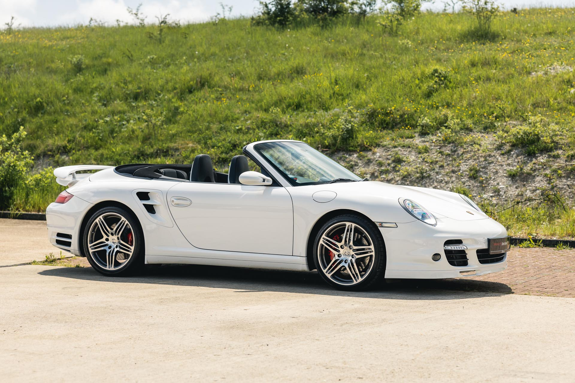 997-turbo-cab-roof-down