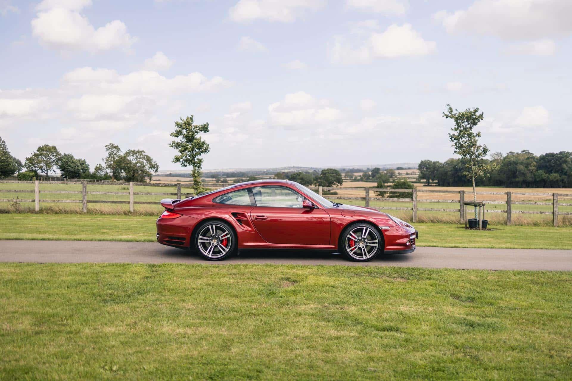 997.2-turbo-side-profile