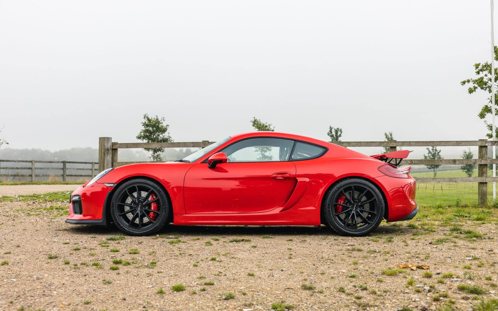 GT4 43
