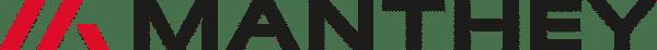 MANTHEY_Logo