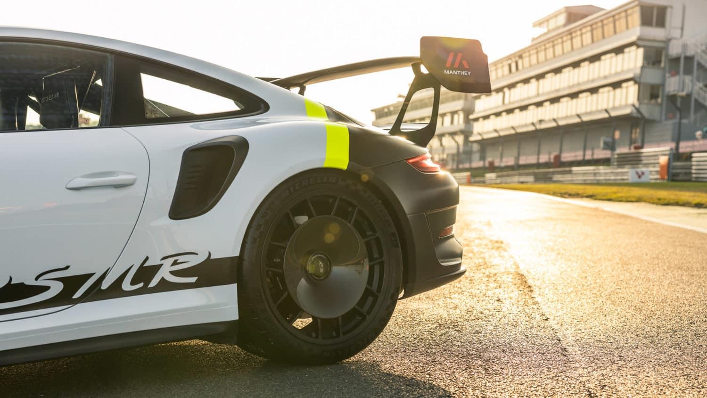 RPM Technik – Festival of Porsche_11