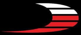 RPM Footer Logo