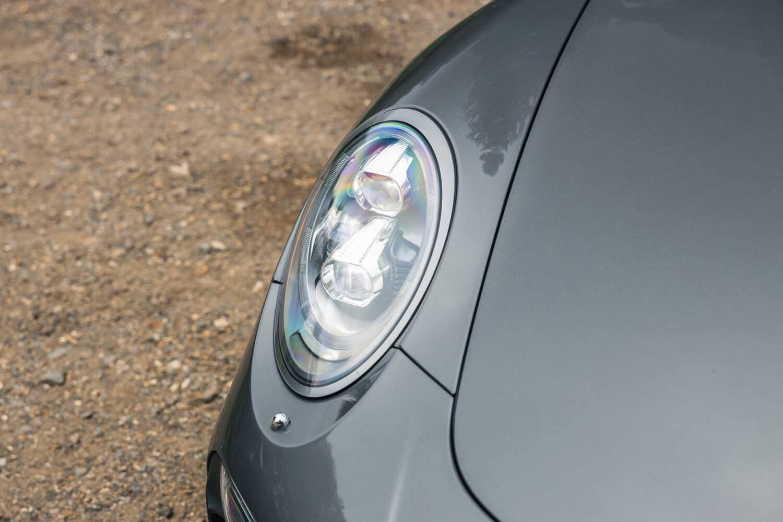 Turbo S 15