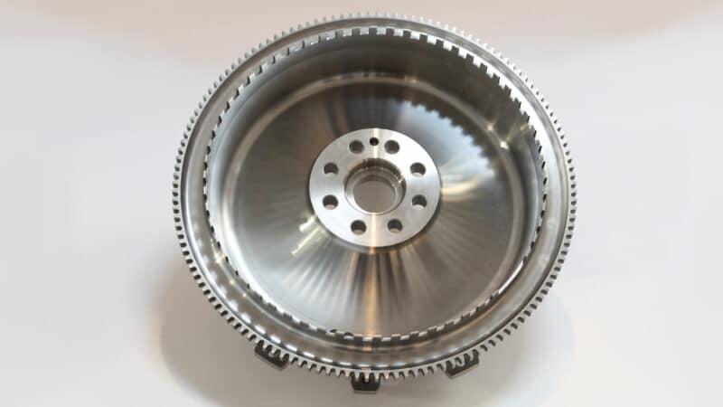 flywheel_image01