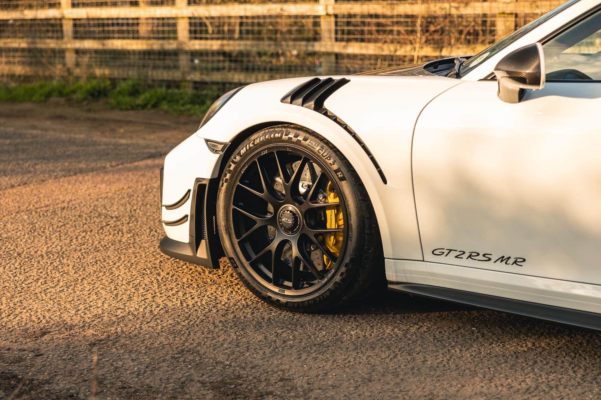 gt2rs-mr-wheel