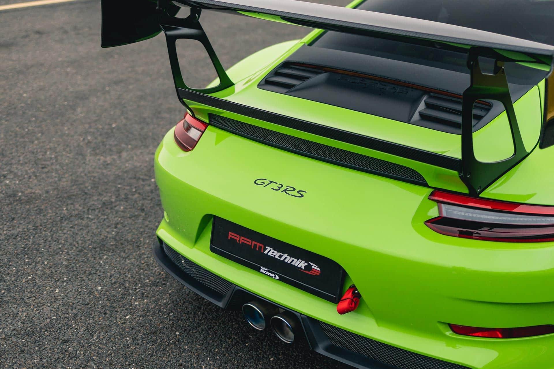 gt3rs-mr-lizard-green-03