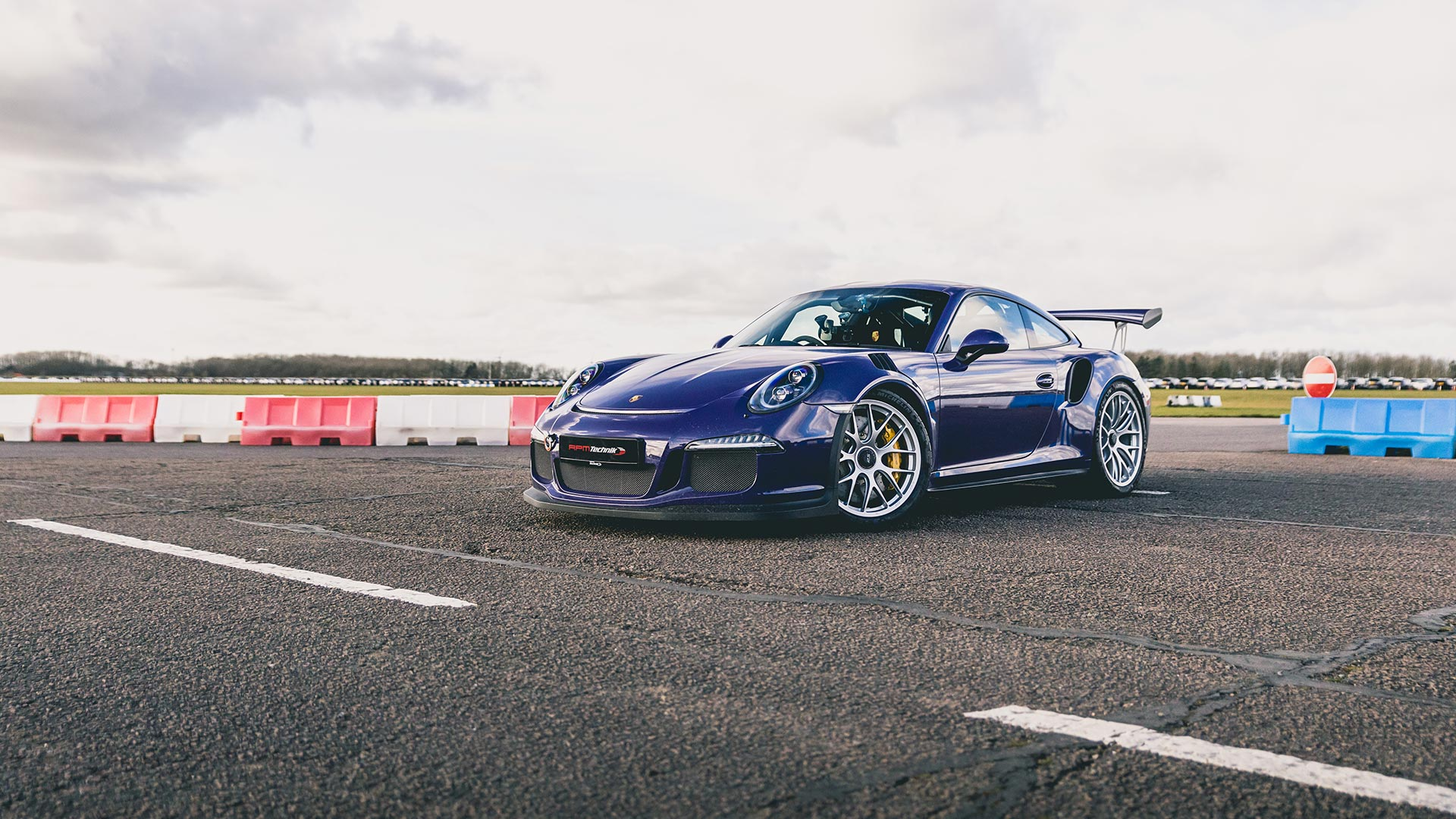 how-to-build-a-991RS-MR