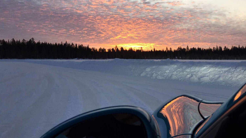 ice_driving_sunset