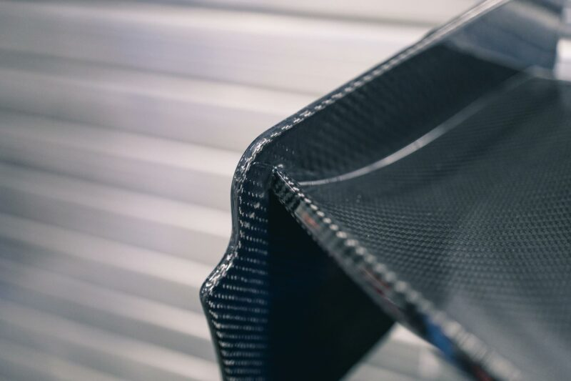 manthey-adjustable-rear-wing-2