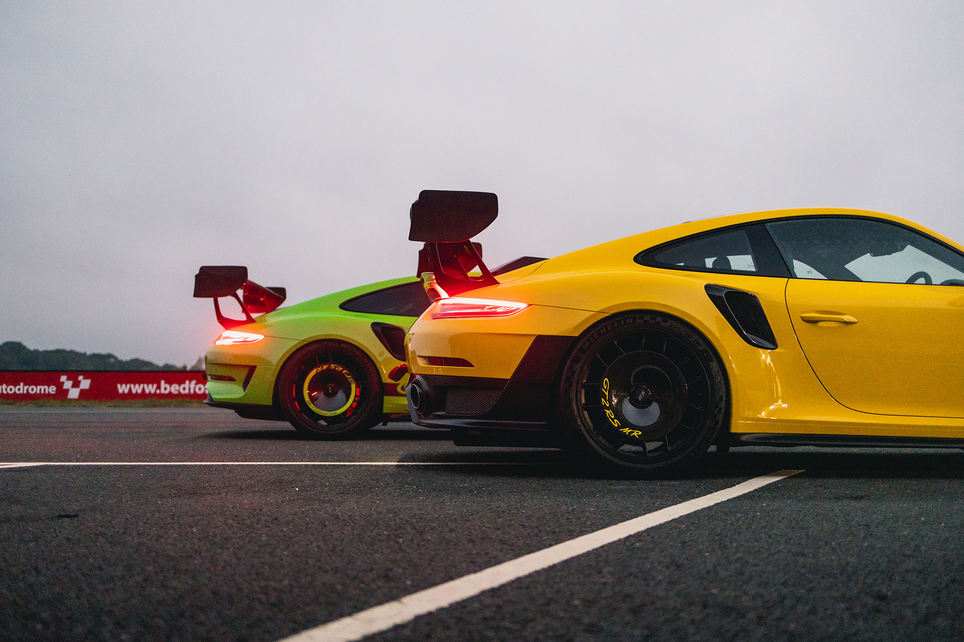 manthey racing gt2rs 03