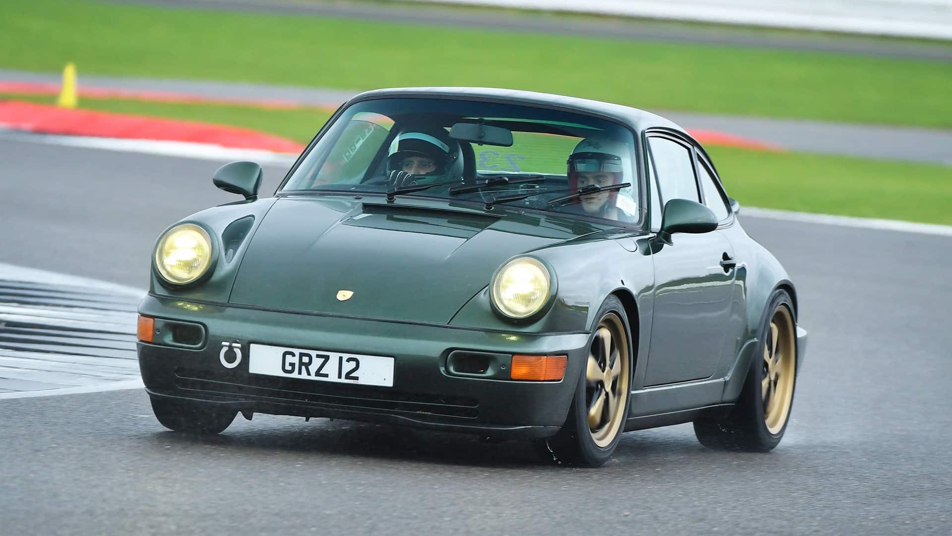 oak-green-964-1