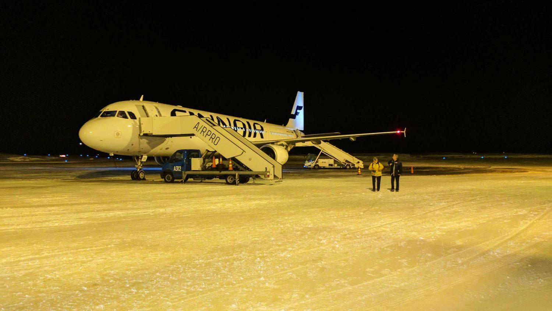 plane_ice