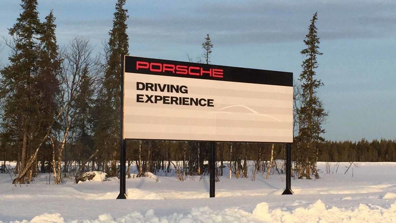 porsche_driving_experience