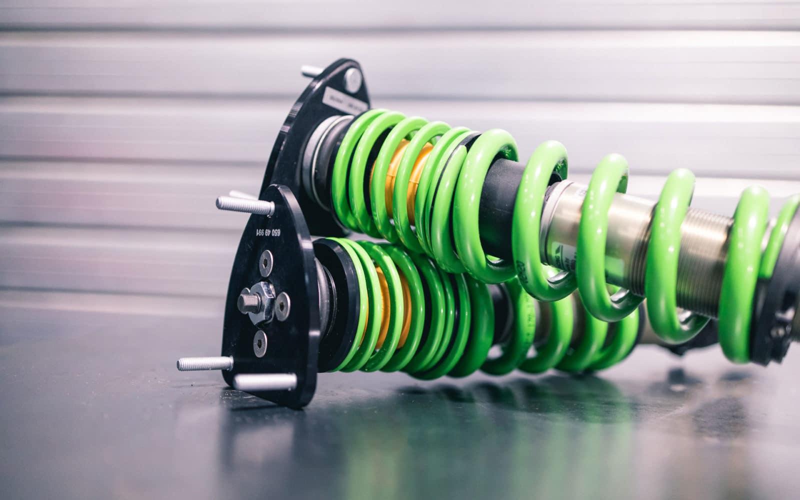 rpm-shop-suspension