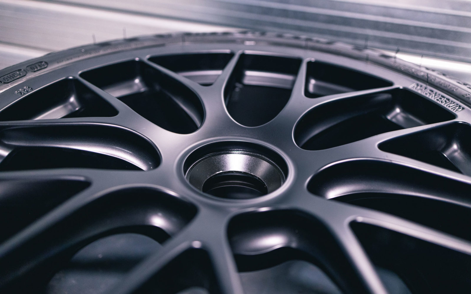 rpm-shop-wheels