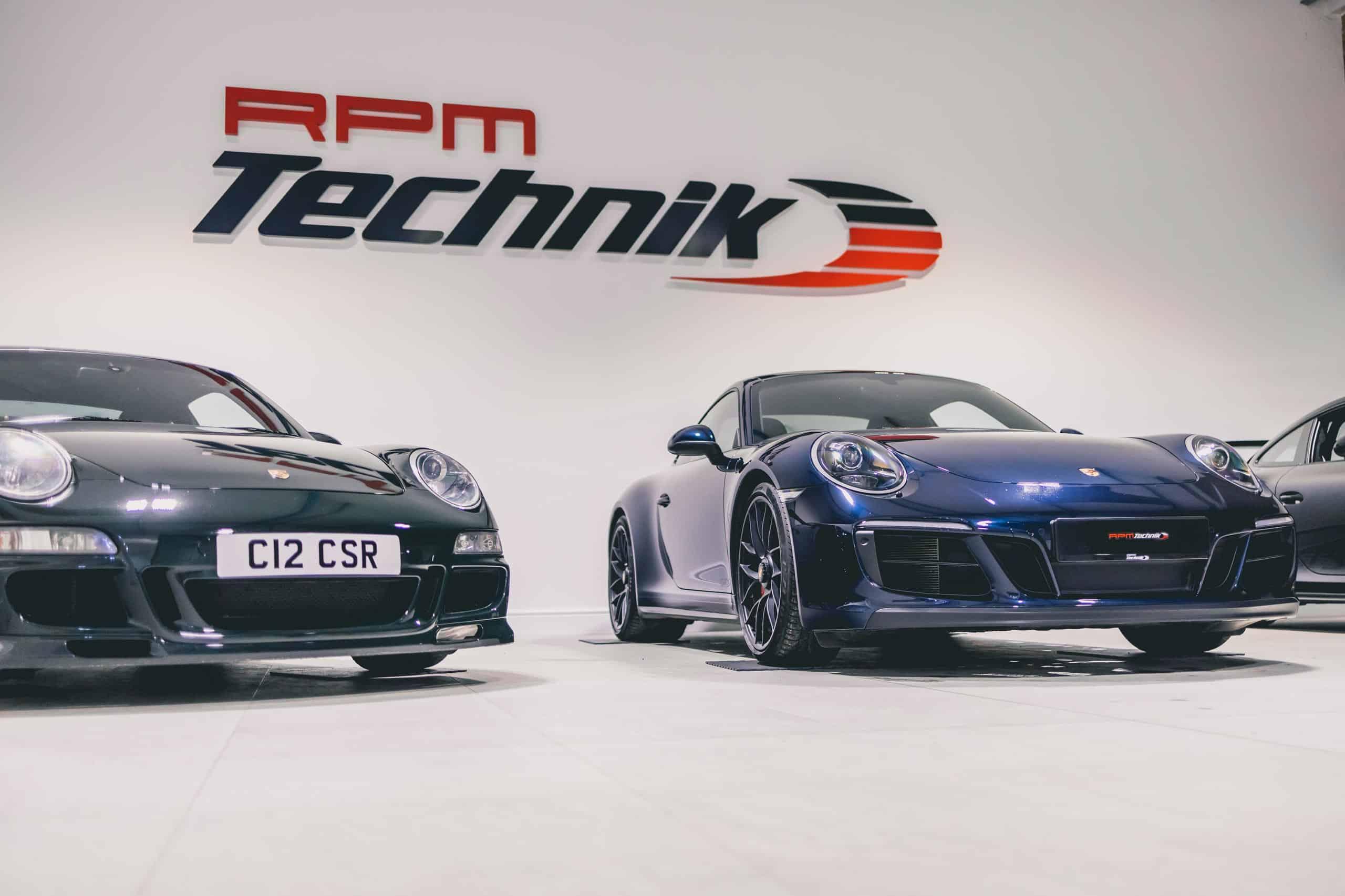 rpm-technik-showroom-911s